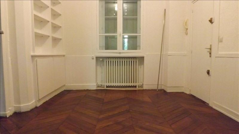 Location appartement Meaux 850€ CC - Photo 6