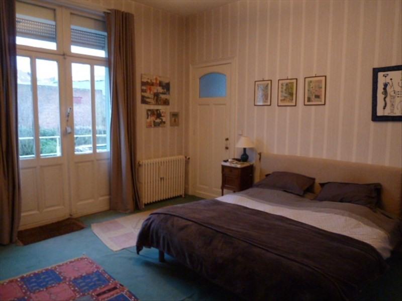 Vente maison / villa Bethune 395000€ - Photo 5
