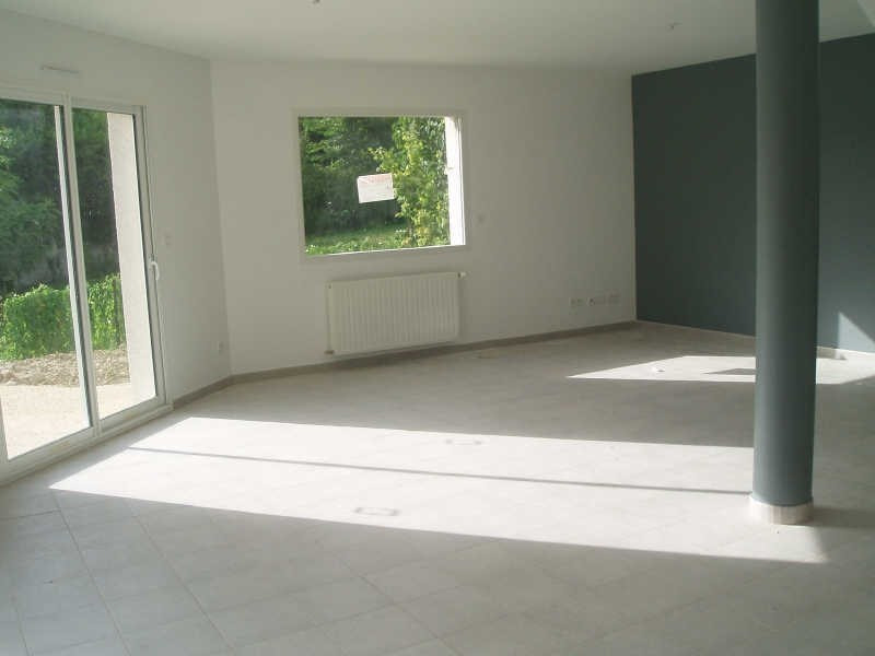 Affitto casa Moirans 1075€ CC - Fotografia 1