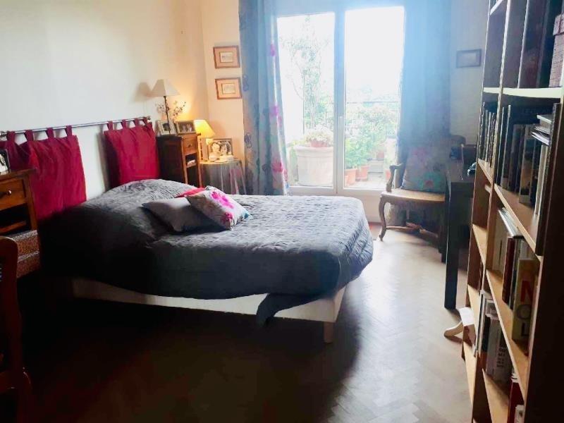 Sale apartment Nogent sur marne 650000€ - Picture 7