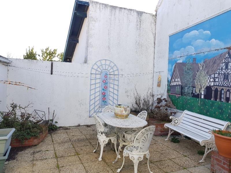 Deluxe sale house / villa Chatelaillon plage 399760€ - Picture 4