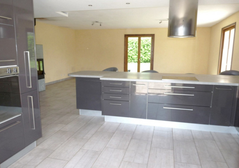 Sale house / villa Arenthon 422 000€ - Picture 7