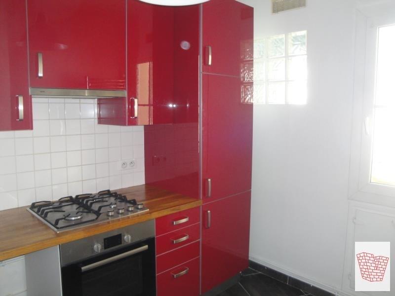 Vente appartement La garenne colombes 375000€ - Photo 2