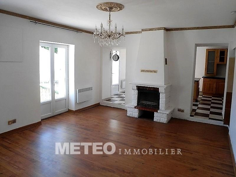 Vente maison / villa Surgeres 175000€ - Photo 2