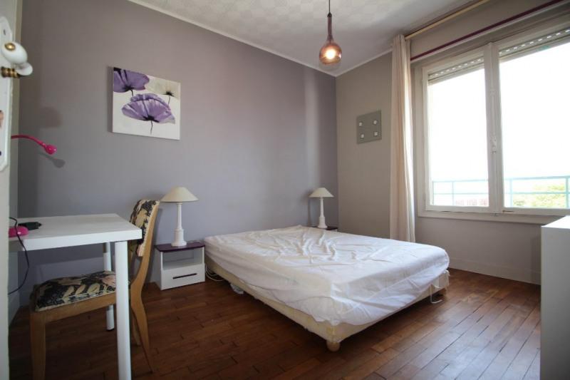 Vente appartement Lorient 154425€ - Photo 1