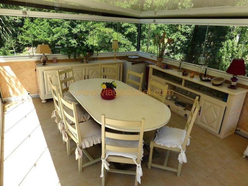casa Le plan-de-la-tour 186000€ - Fotografia 8