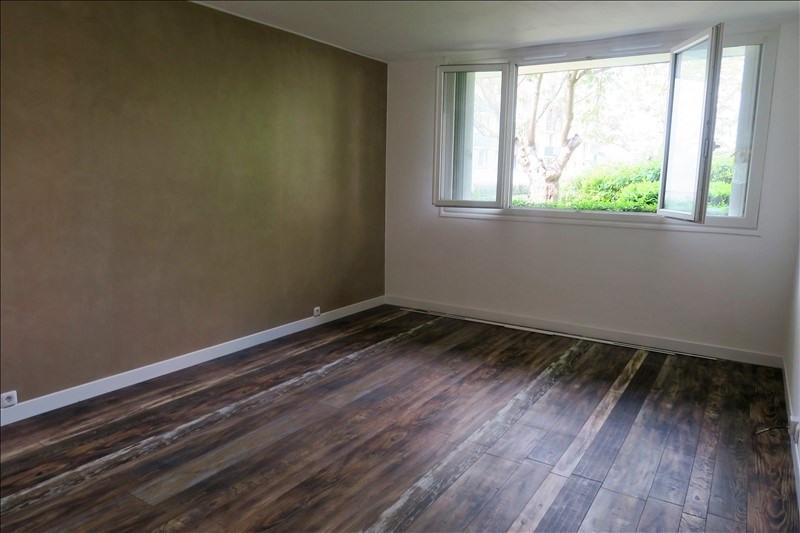 Sale apartment St michel sur orge 94000€ - Picture 2