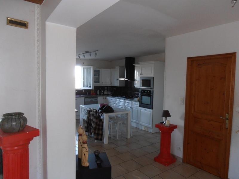Sale house / villa Razac sur l isle 237000€ - Picture 5