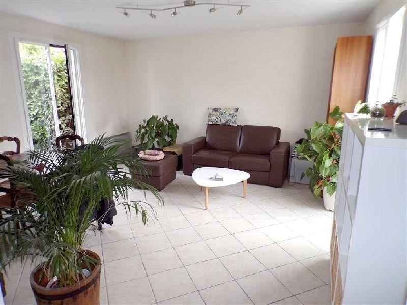 Vente maison / villa Ste genevieve des bois 265490€ - Photo 1