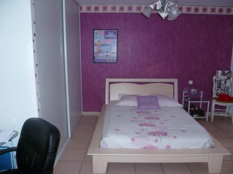 Vente maison / villa Eyguieres 395000€ - Photo 4