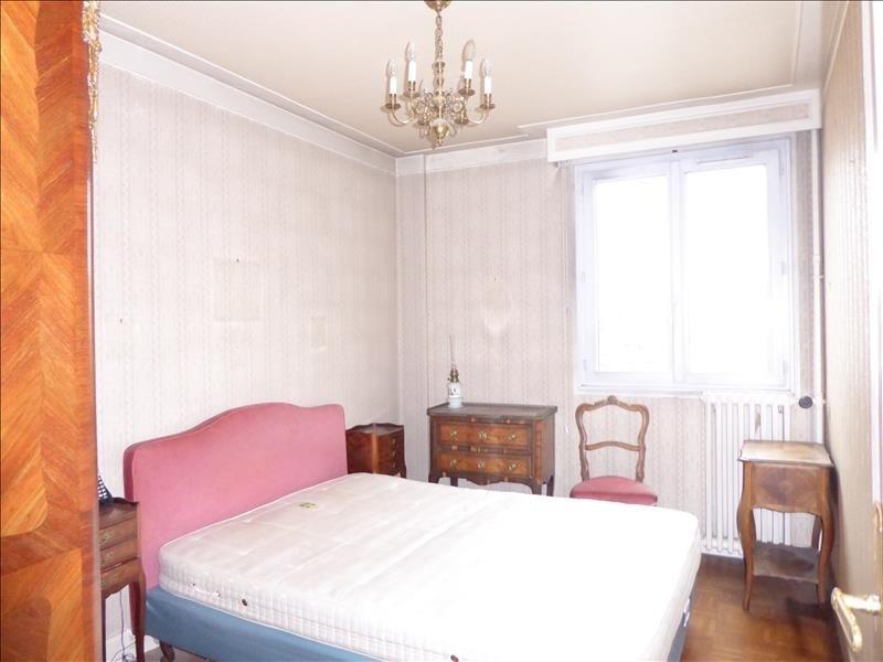 Sale apartment Villemomble 200000€ - Picture 4