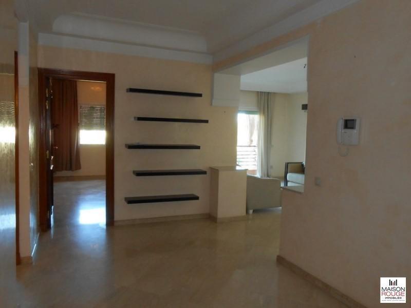 Vente appartement Marrakech 152440€ - Photo 4