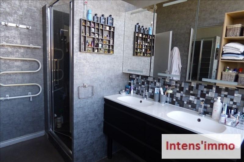 Vente loft/atelier/surface Romans sur isere 474000€ - Photo 6