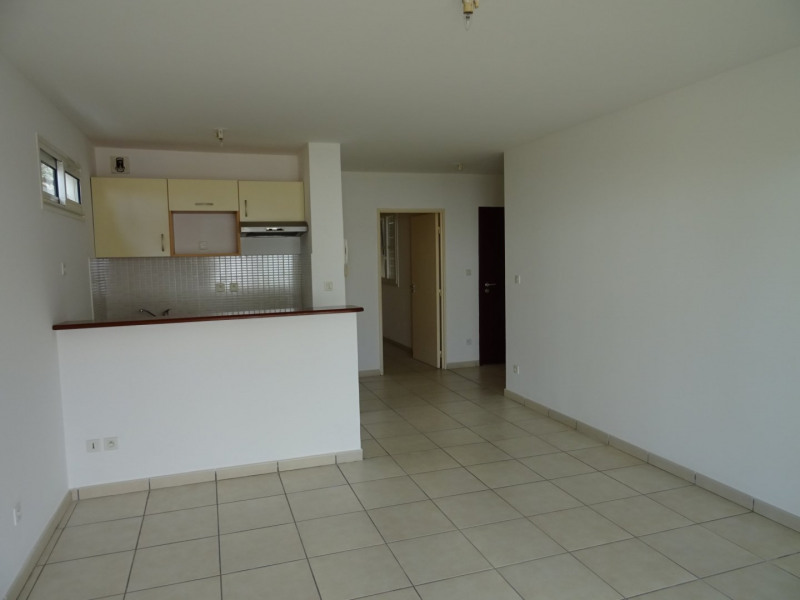 Vente appartement Bois de nefles 99 000€ - Photo 2