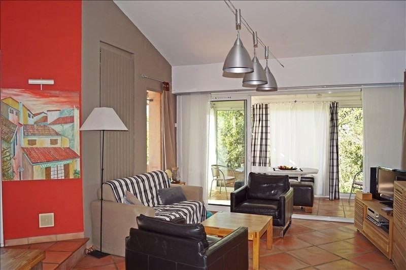 Vente maison / villa Pailhes 317000€ - Photo 4