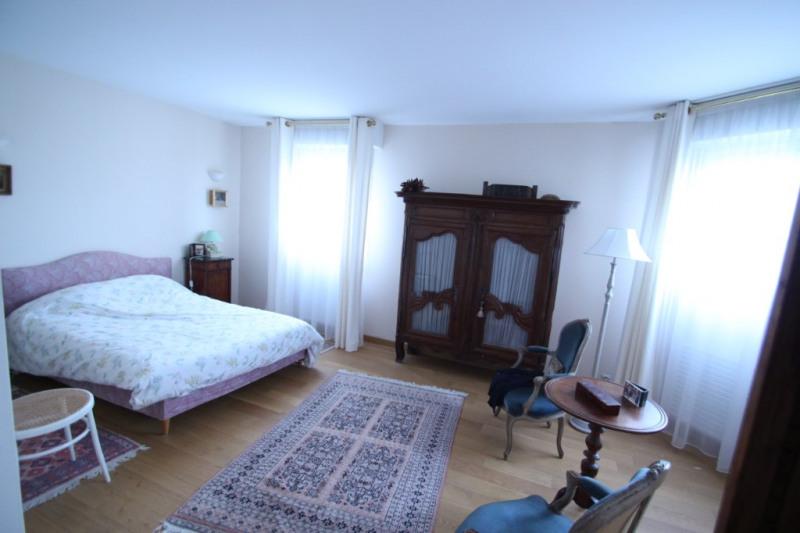 Vente appartement Chalon sur saone 151000€ - Photo 4
