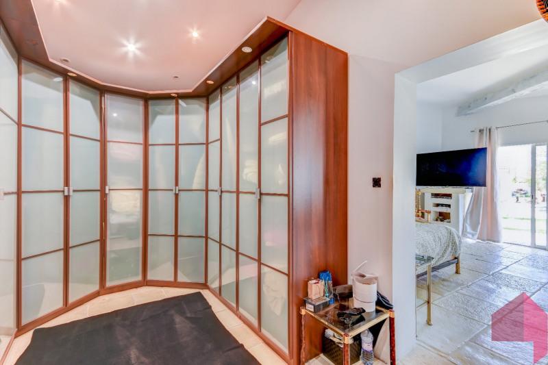 Vente de prestige maison / villa Montastruc-la-conseillere 689000€ - Photo 8