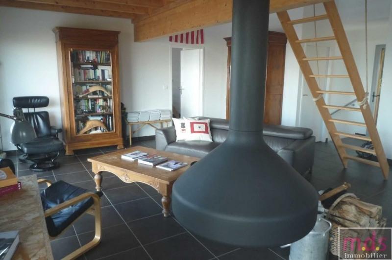 Sale house / villa Montastruc-la-conseillere secteur 399000€ - Picture 3