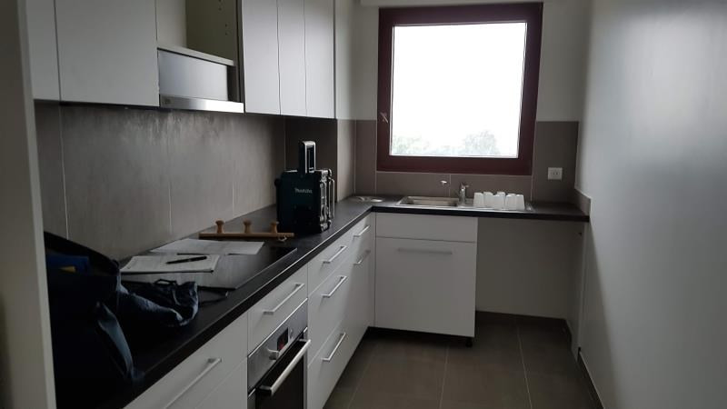 Location appartement Courbevoie 1 680€ CC - Photo 6