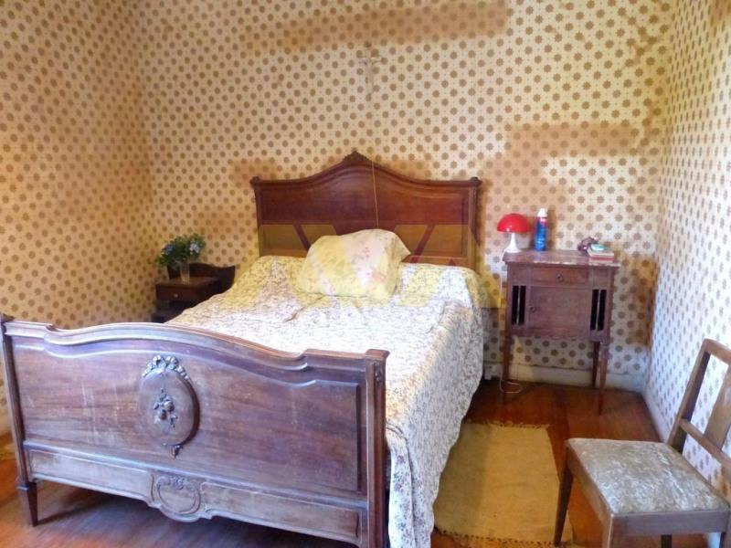 Sale house / villa Navarrenx 87000€ - Picture 5
