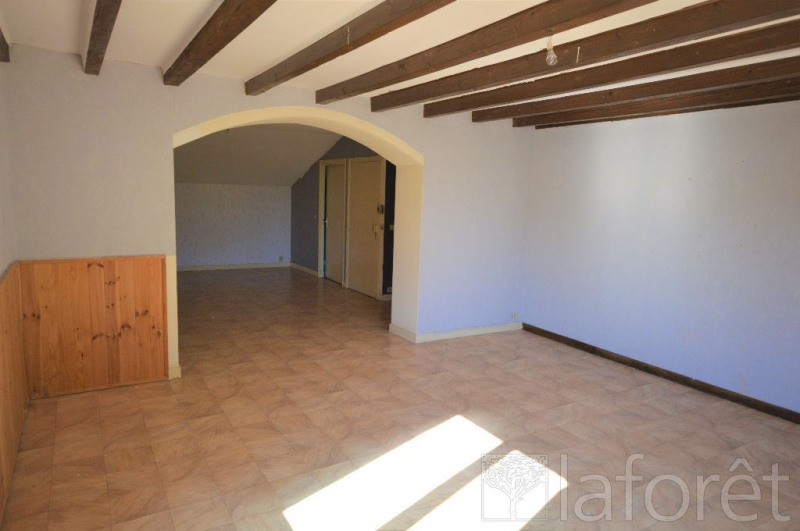 Vente maison / villa Villie morgon 195 000€ - Photo 5