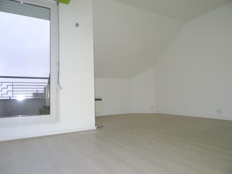 Vente de prestige appartement Collonges sous saleve 678000€ - Photo 5