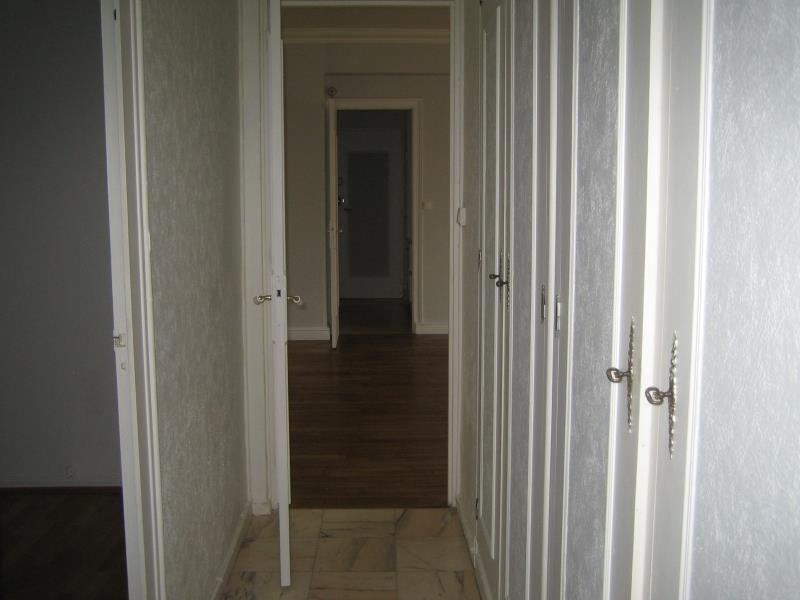 Location appartement Perigueux 910€ CC - Photo 7