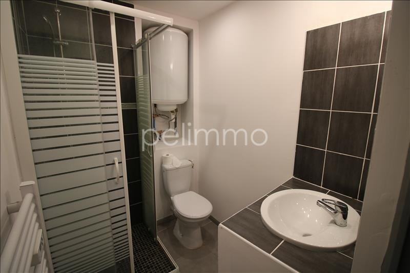 Vente appartement Pelissanne 79 500€ - Photo 3