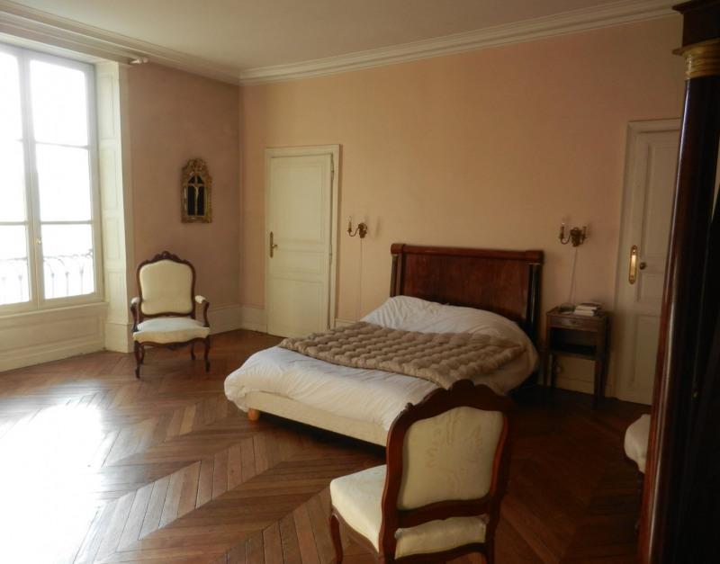 Vente de prestige hôtel particulier Le mans 672750€ - Photo 8