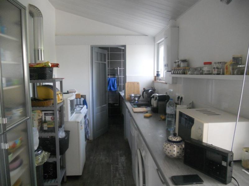 Vente maison / villa Les sables d'olonne 357000€ - Photo 7