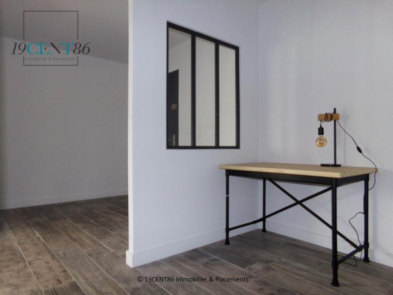 Sale apartment Fontaines sur saone 216000€ - Picture 11