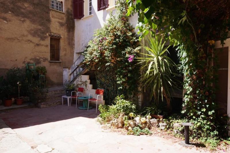 Venta  apartamento Hyeres 46500€ - Fotografía 9