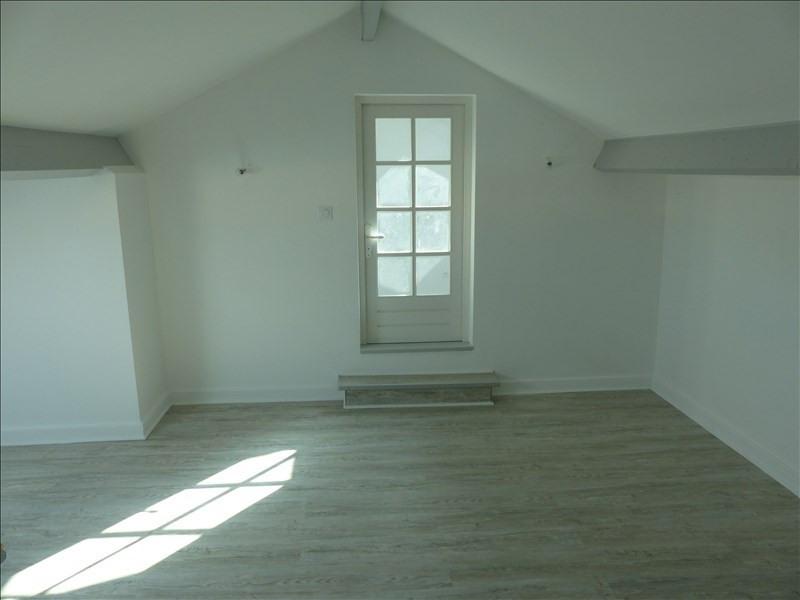 Sale house / villa Valras plage 447000€ - Picture 6