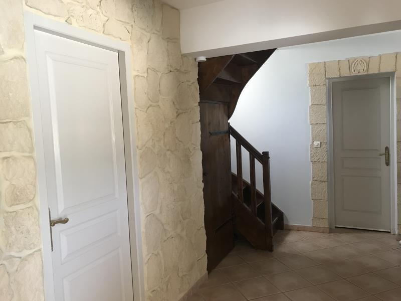 Sale house / villa Vauvert 346500€ - Picture 8