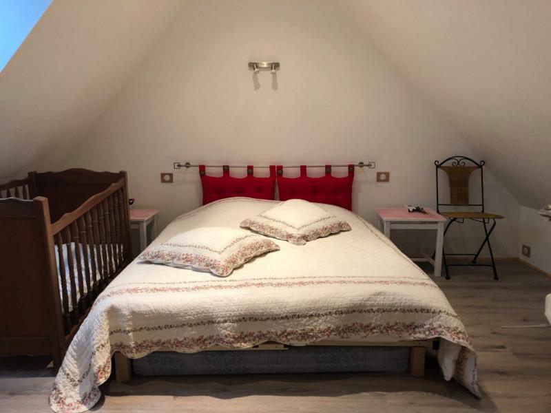 Vente maison / villa St pierre d'artheglise 223500€ - Photo 4