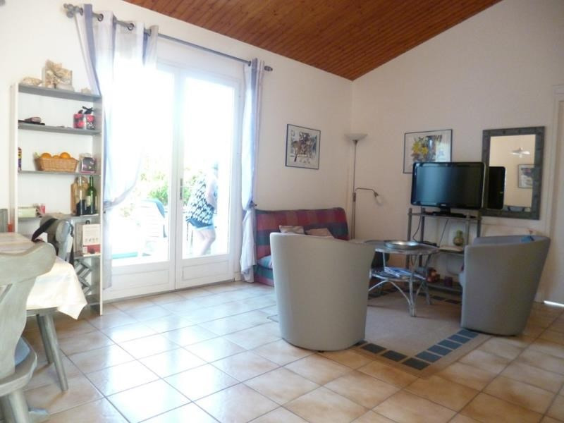 Vente maison / villa St denis d'oleron 147 600€ - Photo 3