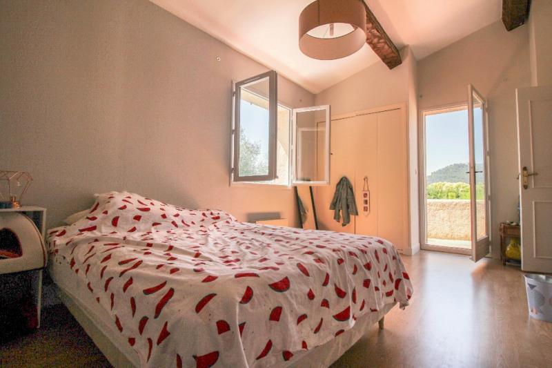 Sale house / villa Saint martin du var 499000€ - Picture 12