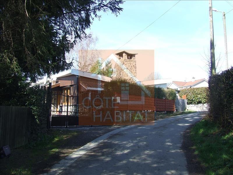 Sale house / villa Solre le chateau 148000€ - Picture 7