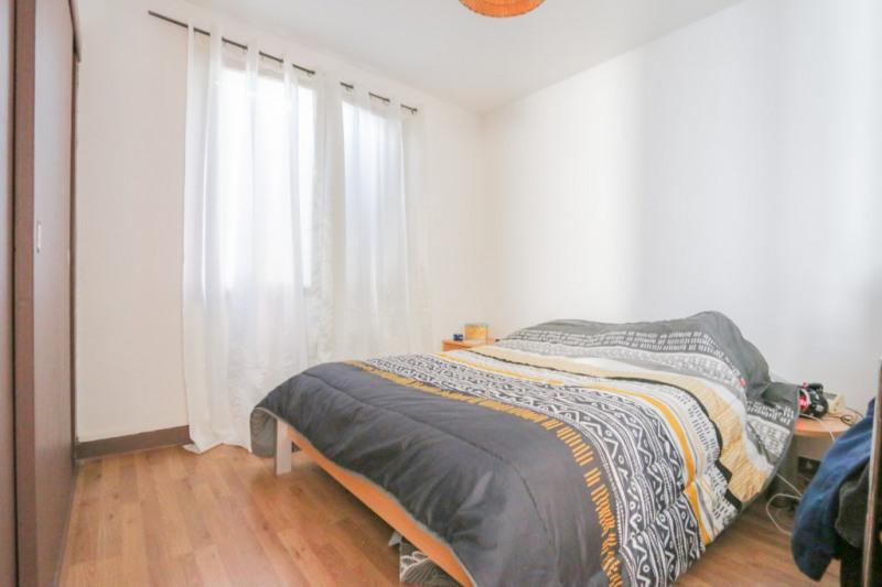 Vente maison / villa Chindrieux 235000€ - Photo 7