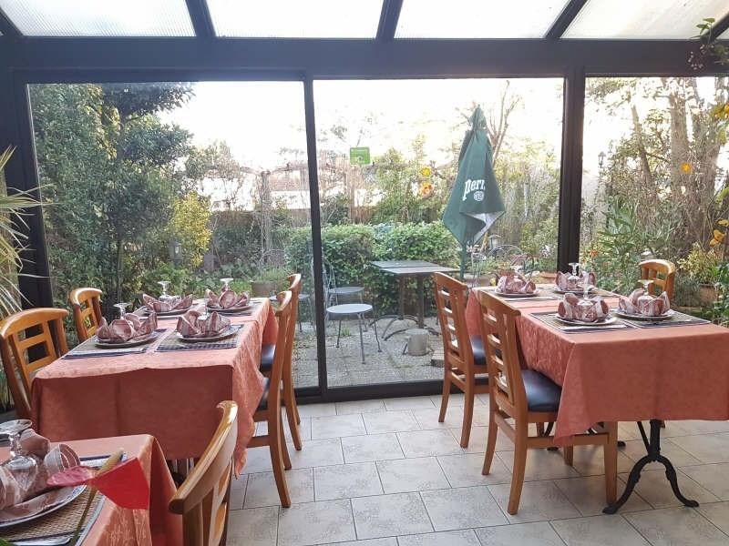 Vendita casa Montesson la borde 649000€ - Fotografia 2