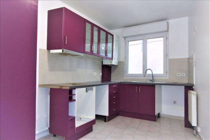 Locação apartamento L ile st denis 1200€ CC - Fotografia 10