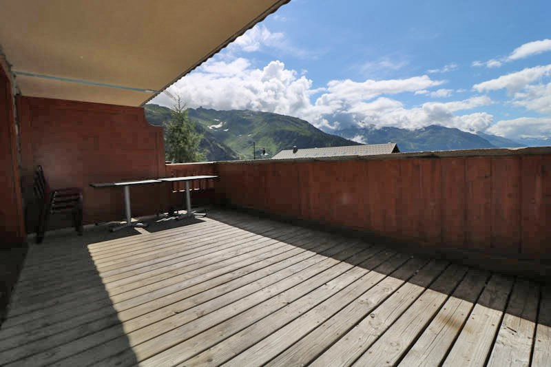 Vente appartement La rosière 255 000€ - Photo 11