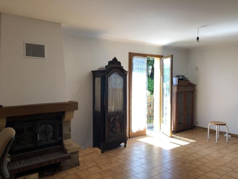 Vente maison / villa Viuz-en-sallaz 369000€ - Photo 3