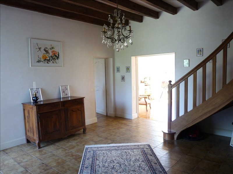 Deluxe sale house / villa Agen 383 250€ - Picture 2