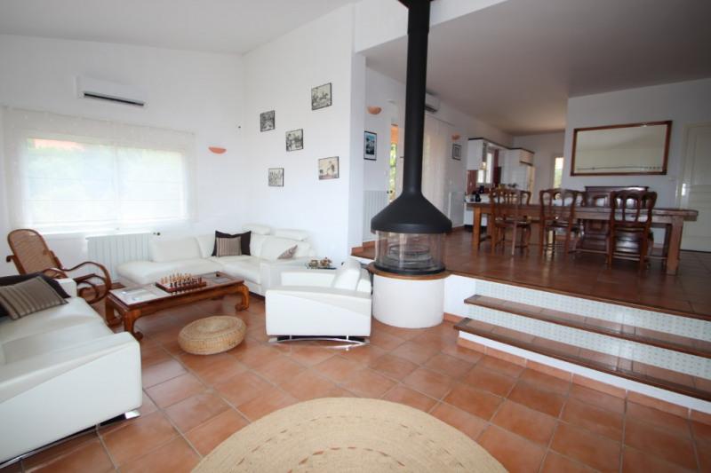 Vente de prestige maison / villa Banyuls sur mer 585000€ - Photo 9