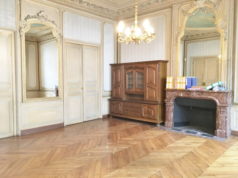 Sale office Angers 680 000€ - Picture 6