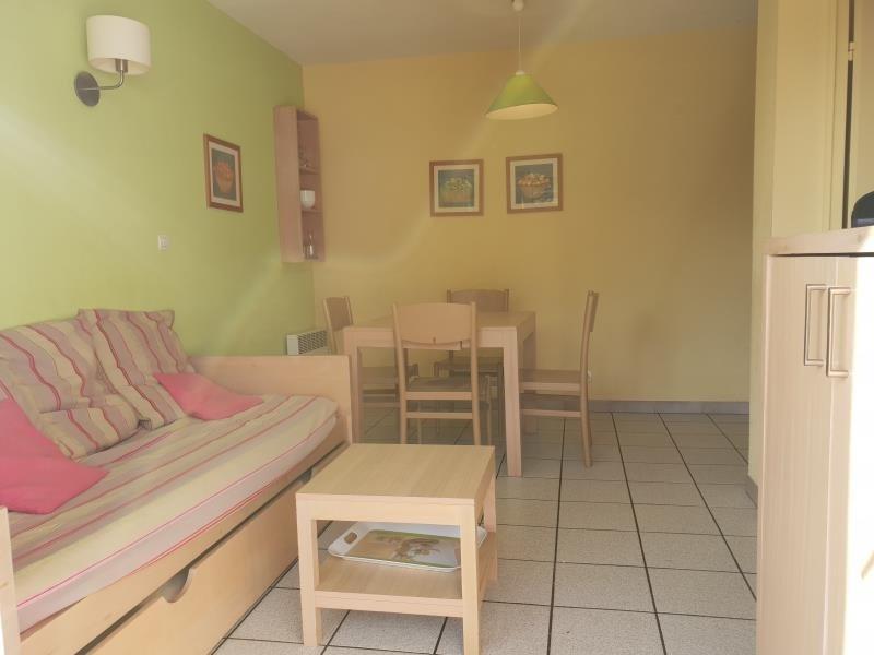 Sale apartment Cerbere 119000€ - Picture 7
