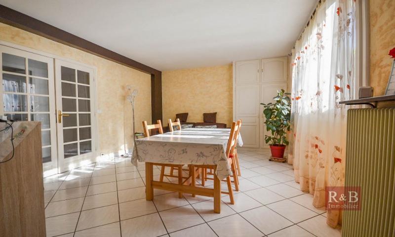 Vente appartement Les clayes sous bois 171000€ - Photo 2