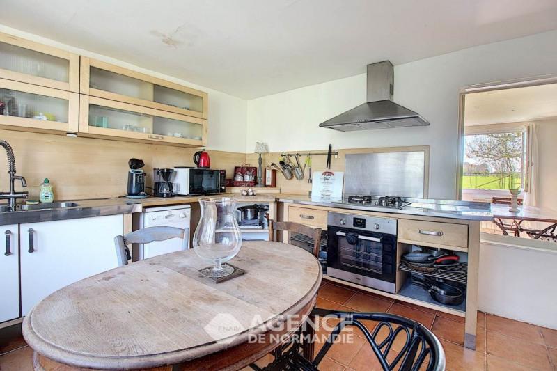 Vente maison / villa Montreuil-l'argille 180000€ - Photo 6