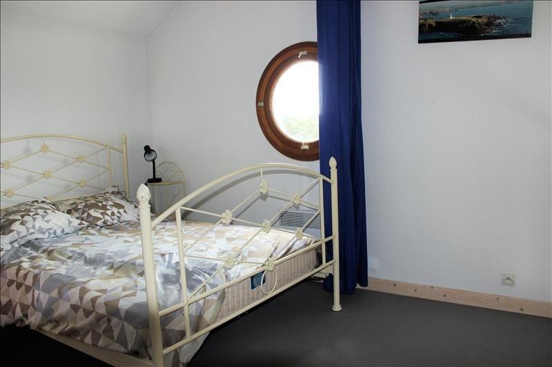 Vente appartement Pornic 168000€ - Photo 4